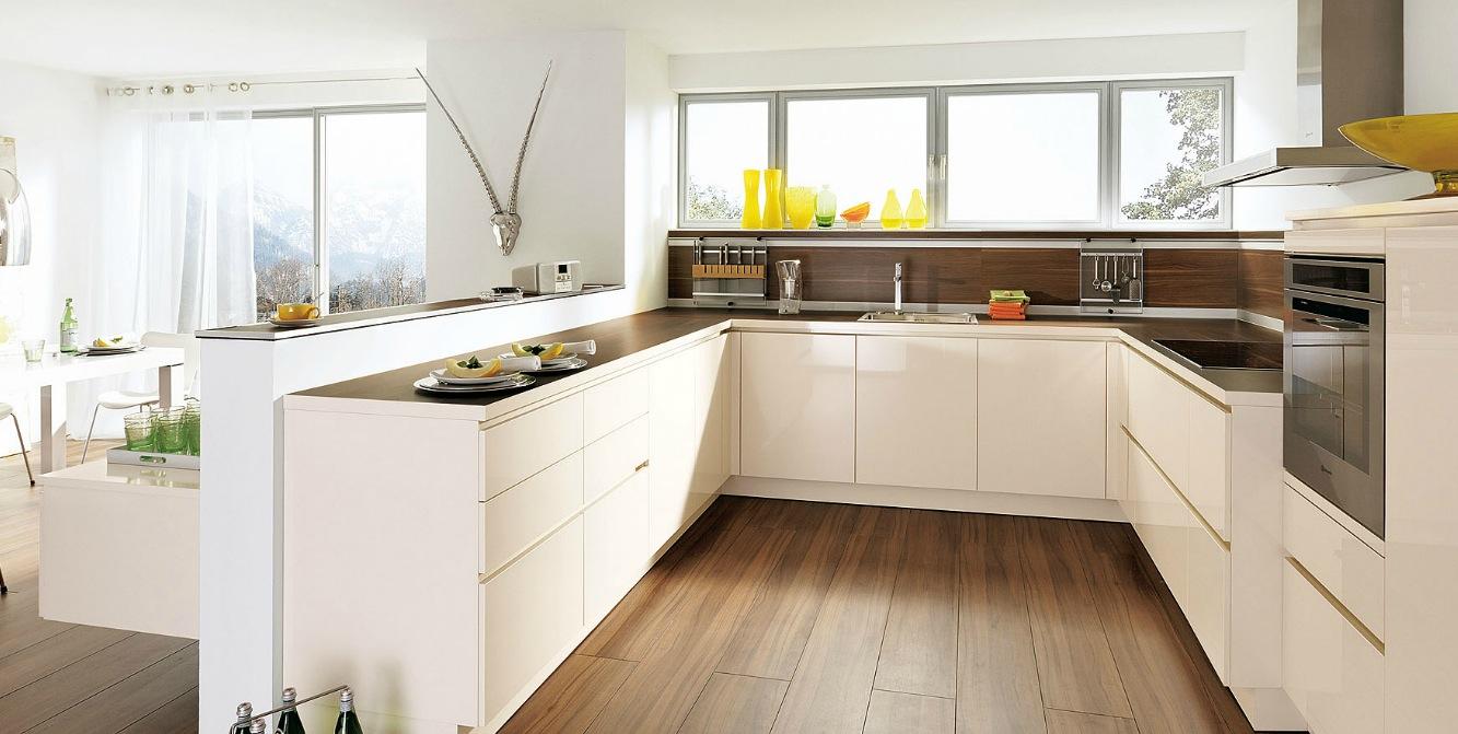 Porte Cuisine Sur Mesure Ikea ikea plan cuisine sur mesure