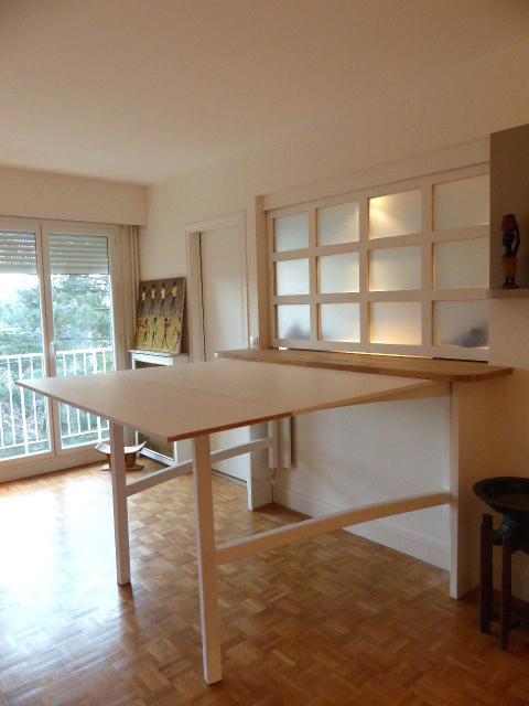 Table Retractable Sous Plan De Travail Pearlfection Fr