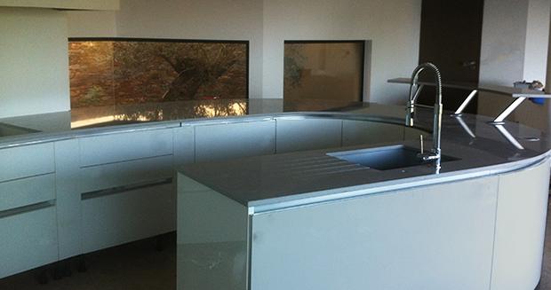 Plan de travail granit orleans - pearlfection.fr