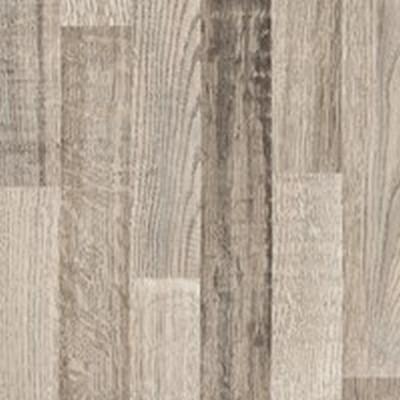 Plan de travail stratifié bois gris