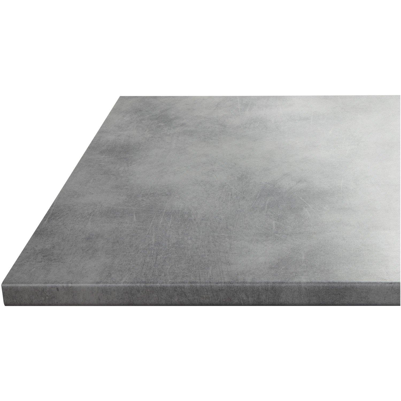 prix plan de travail en beton cire - pearlfection.fr