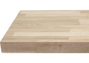 Entretien Plan De Travail Bois Massif Ikea Pearlfection Fr