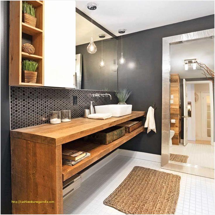 Acheter plan de travail salle de bain - pearlfection.fr