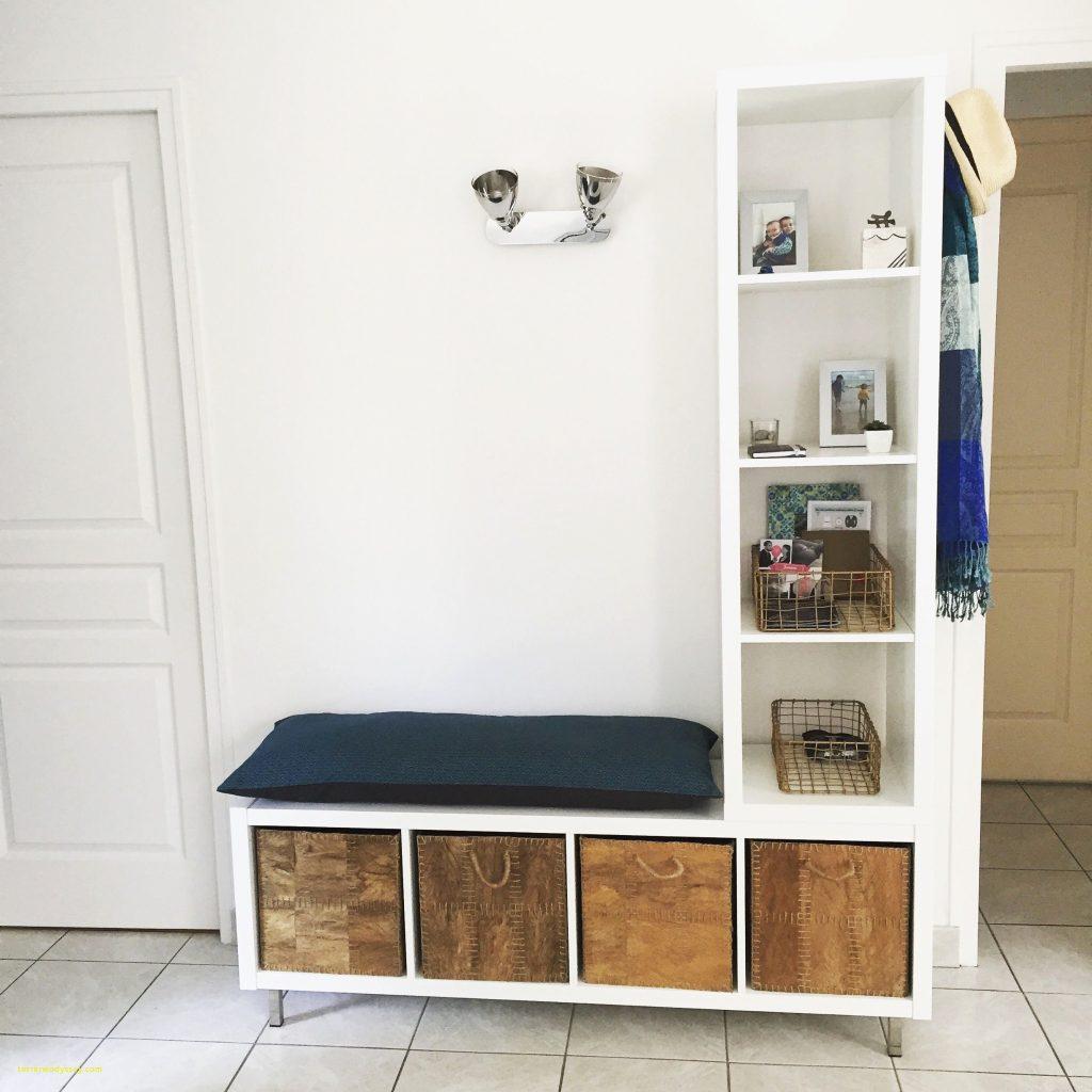 Etagere A Poser Sur Plan Travail etagere de cuisine a poser sur plan de travail