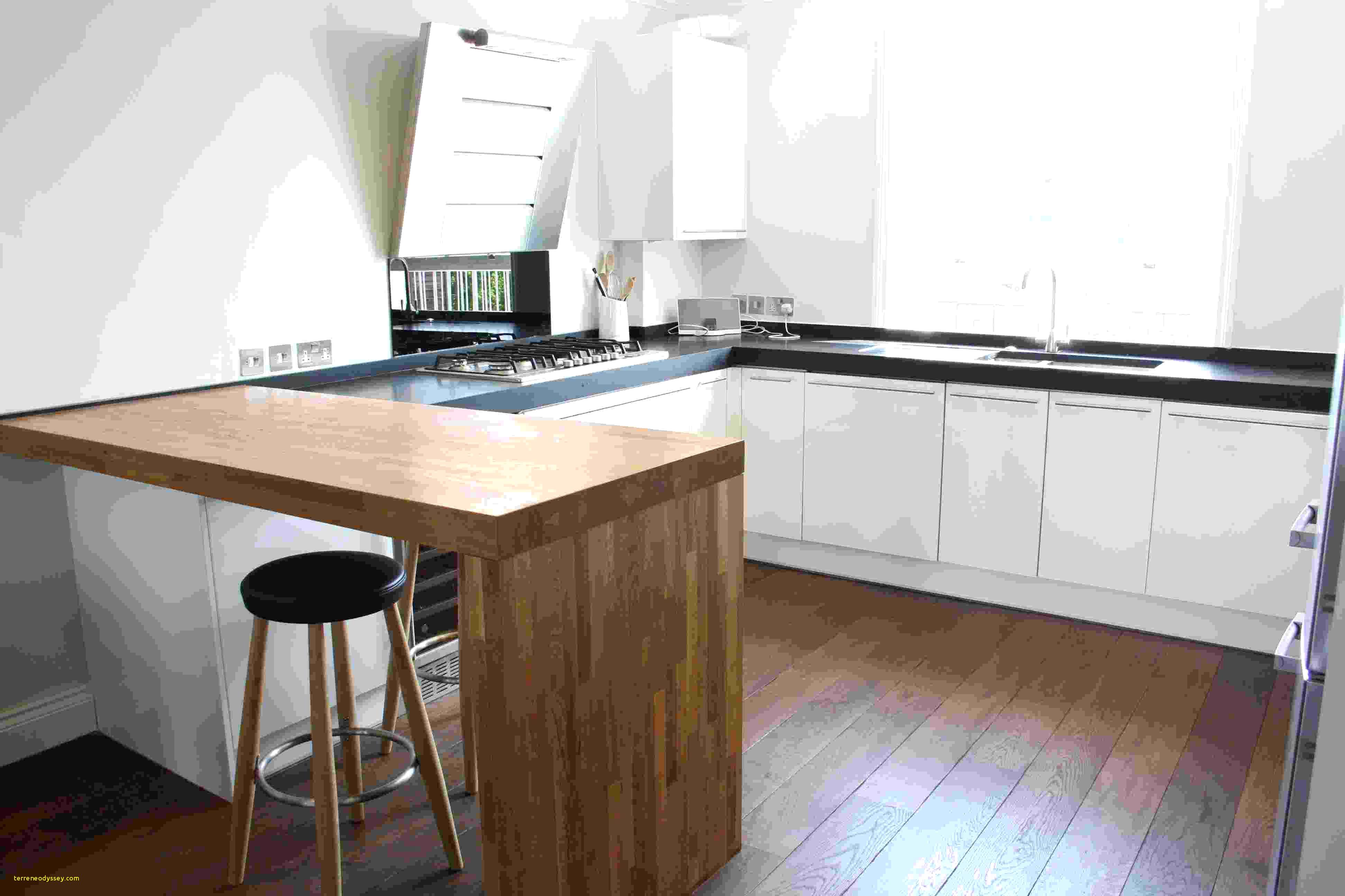 De Sur Plan Ikea Travail Meuble Tsrdxhbcqo