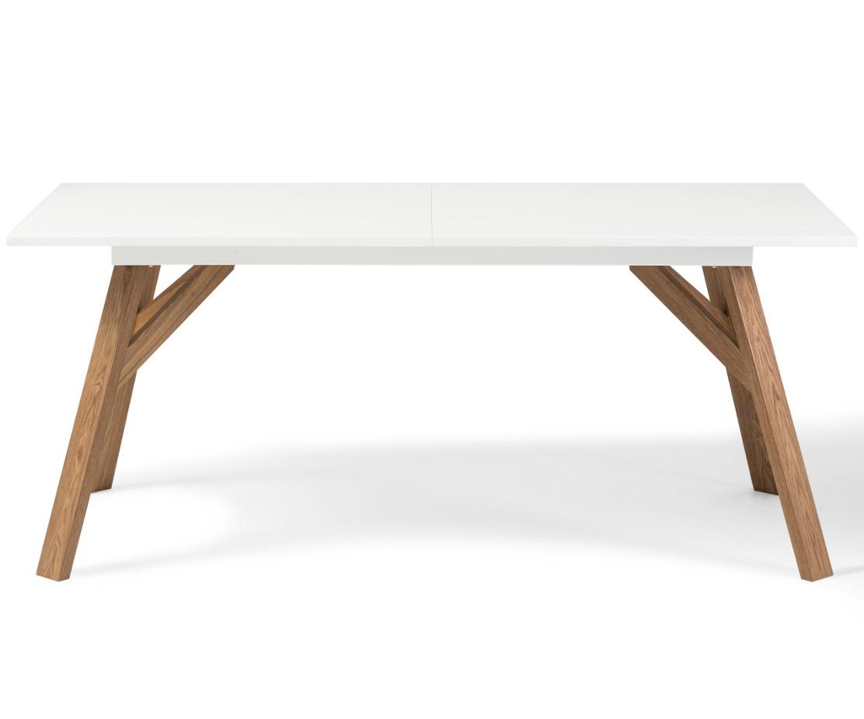 Manger Table Table Manger Scandinave Extensible Scandinave Manger Manger Extensible Scandinave Scandinave Table Table Extensible 34Rj5AqcL