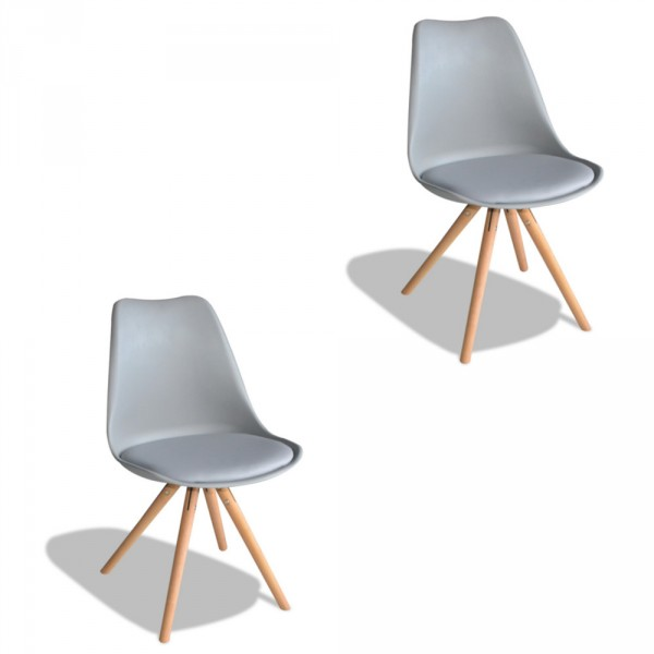 Table Et Chaise Scandinave Gifi Pearlfectionfr