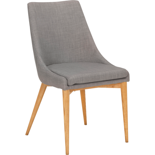 Chaise Alinea Scandinave Pearlfection Fr
