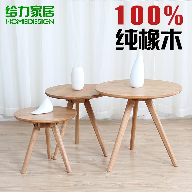 Petite Table Scandinave Ikea Pearlfection Fr