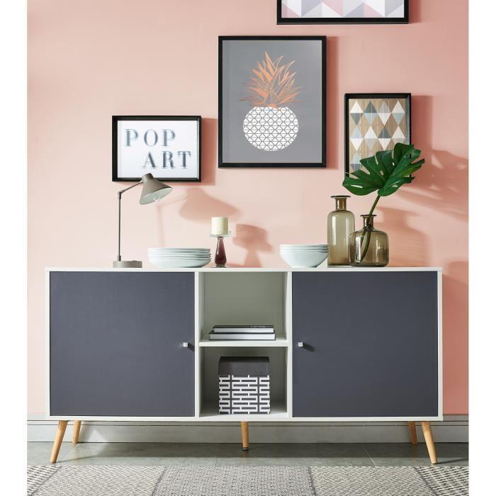 Site meuble scandinave pas cher