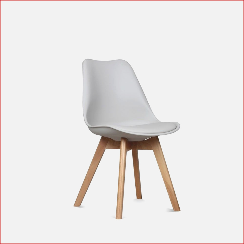 Chaise bureau scandinave alinea - pearlfection.fr