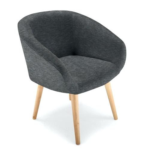 Chaise Scandinave Grise Ikea Pearlfection Fr