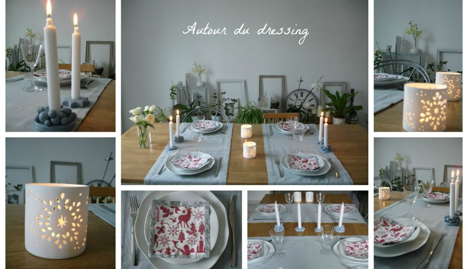 deco scandinave dressing - pearlfection.fr