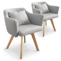 Site de meuble scandinave