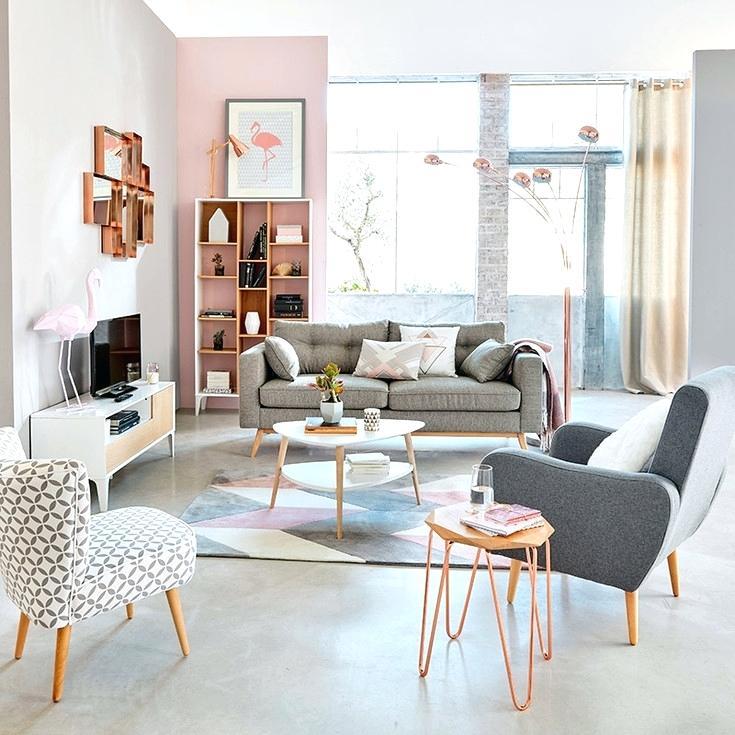 deco scandinave maison du monde trainingsstalmaikewiebelitz. Black Bedroom Furniture Sets. Home Design Ideas