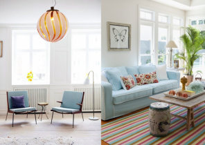 Meuble scandinave Archives , Page 29 sur 84 , pearlfection.fr
