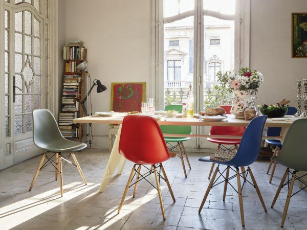 3c12f3245f0f9 Idee chaise salle a manger scandinave - pearlfection.fr