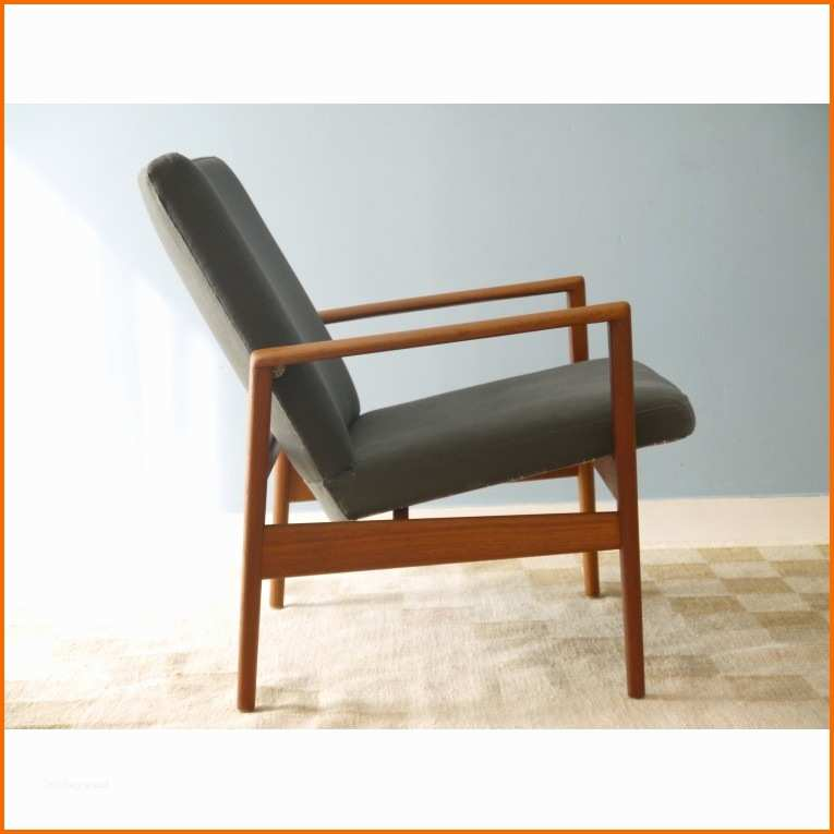 Chaise Design Scandinave Alinea Pearlfection Fr