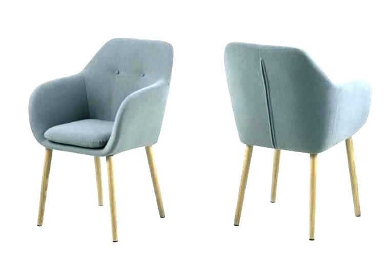 acheter populaire e11df f1fe1 Chaise fauteuil scandinave ikea - pearlfection.fr