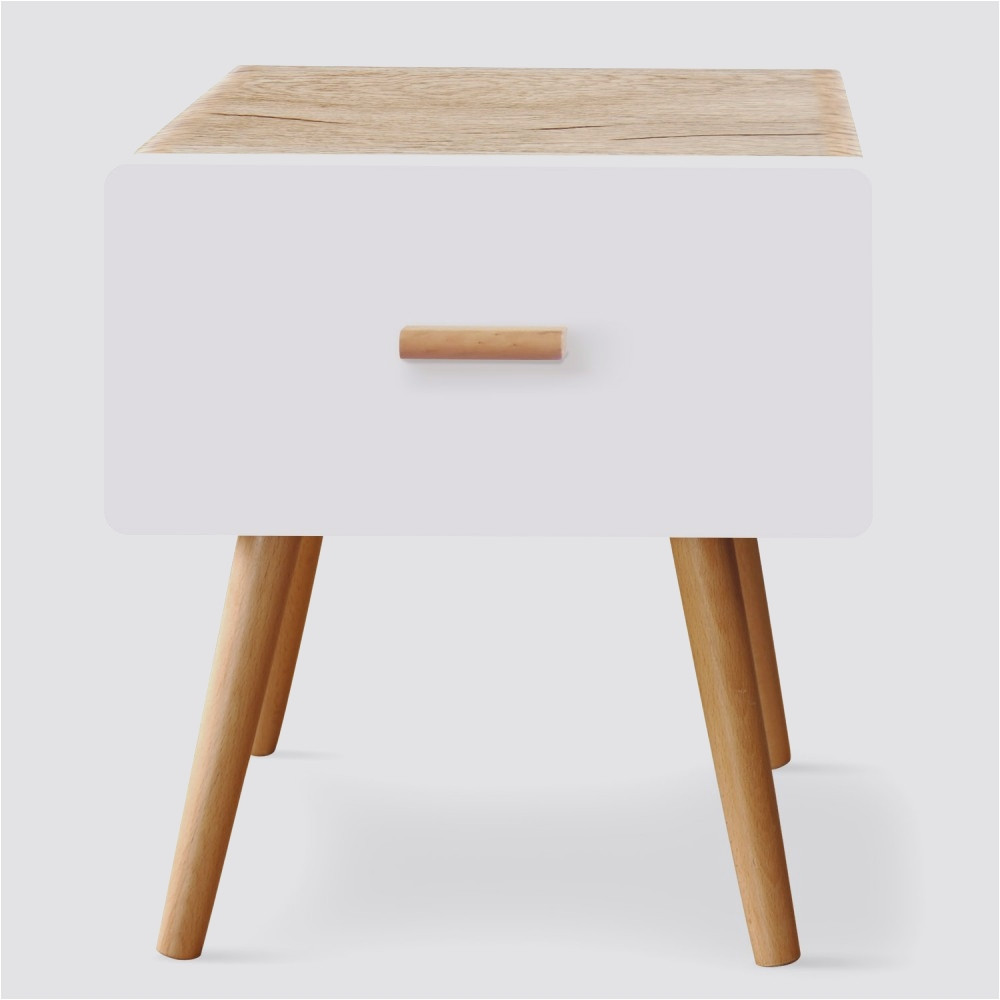 Table Basse Scandinave Pas Cher Gifi Pearlfection Fr