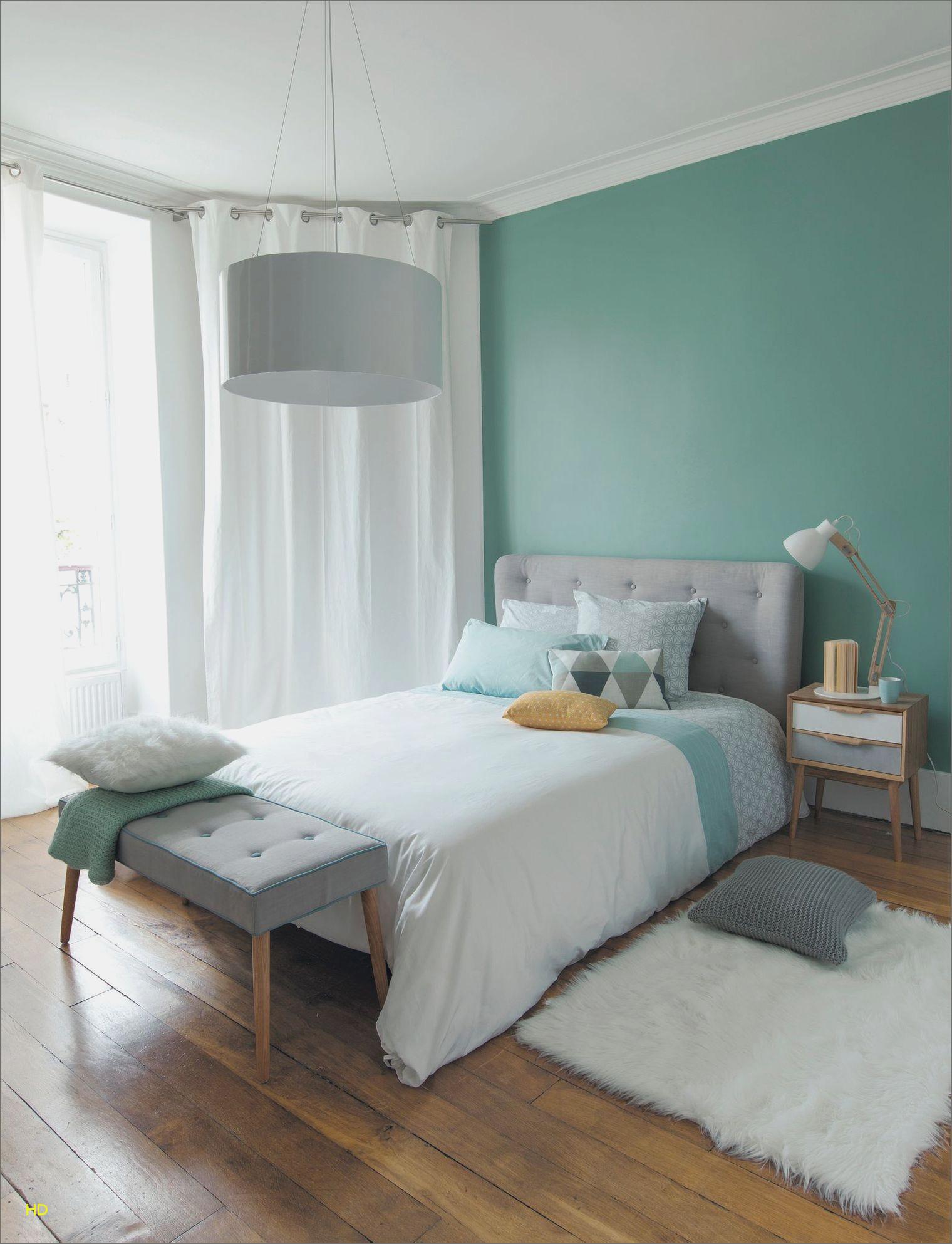 Idee Decoration Chambre Adulte - onestopcolorado.com -