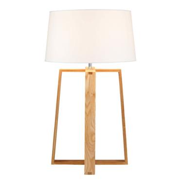 De Table Lampe Table Ikea De Lampe Scandinave Ikea Scandinave roxdCeB