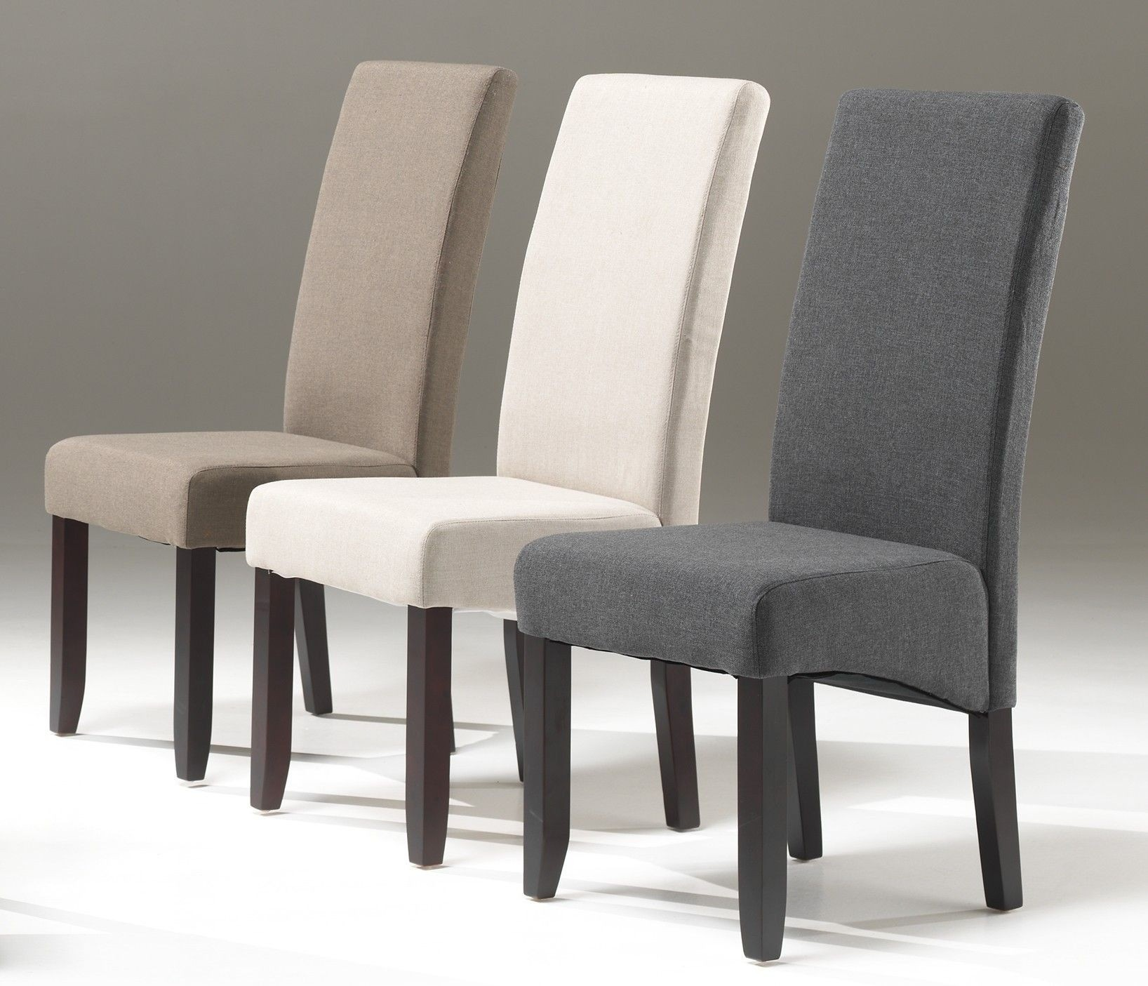 Chaise style scandinave groupon