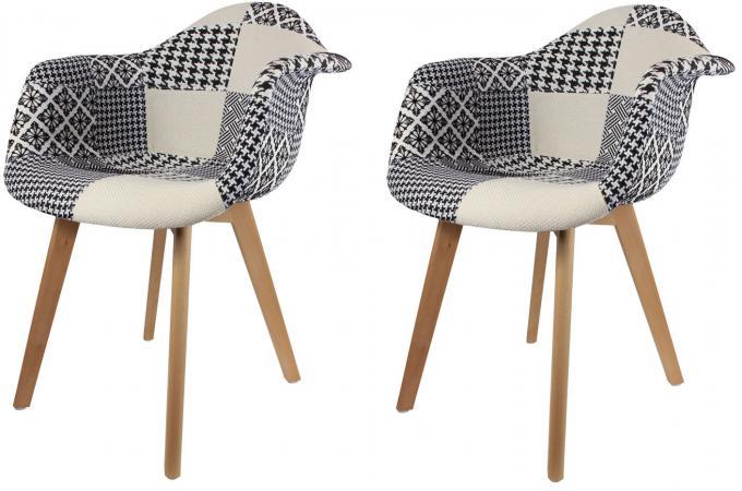 Scandinave 90Fauteuil Des Acheter Chaises Chaise Scandinaves 8Pnk0wOX