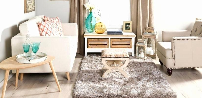 Magasin scandinave meuble