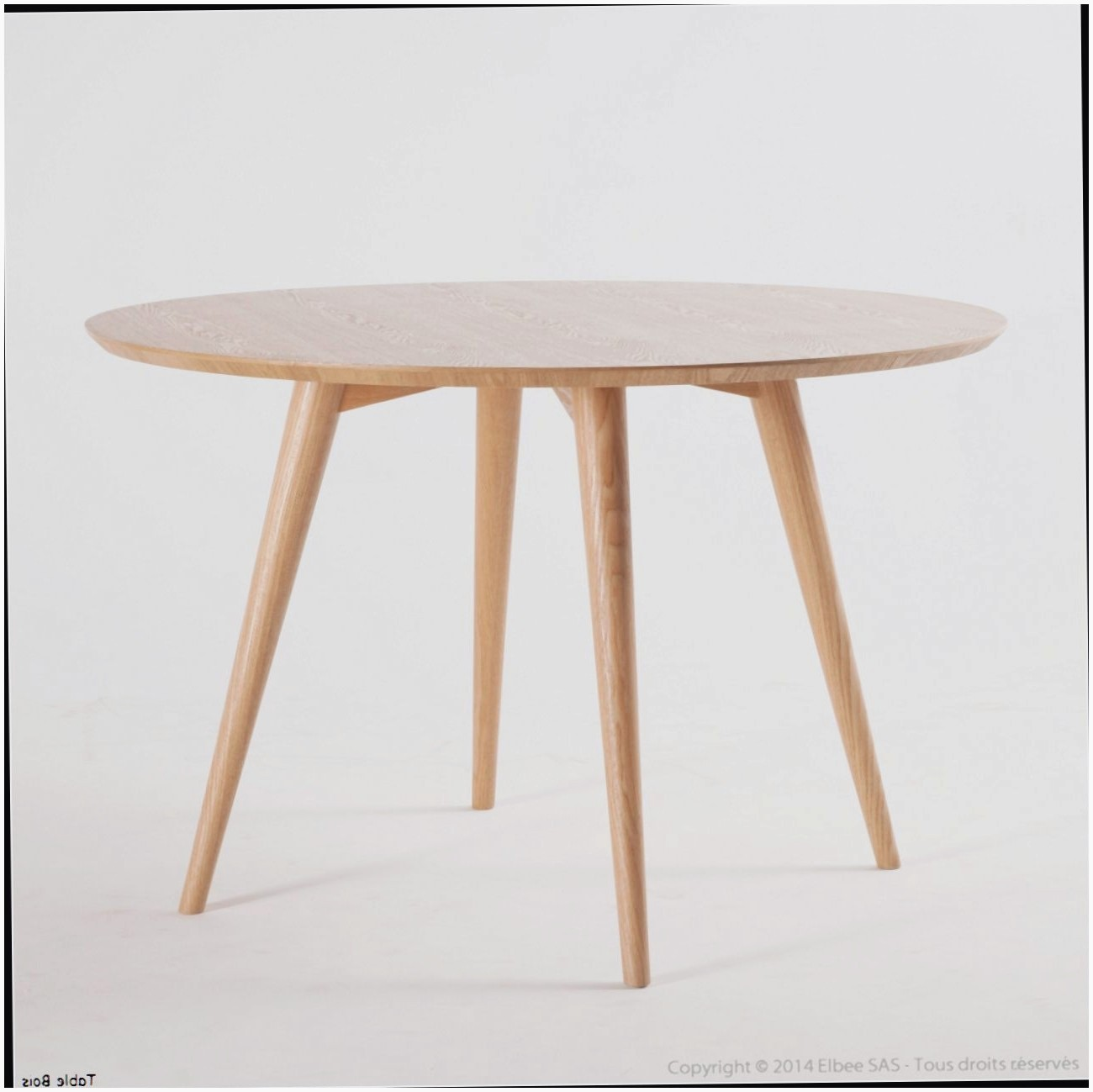 Rouen Meuble Scandinave Pearlfection Fr