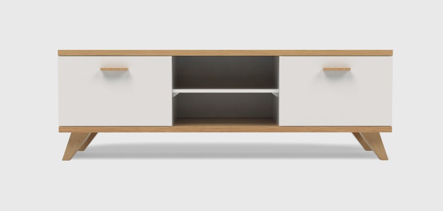Recherche meuble scandinave