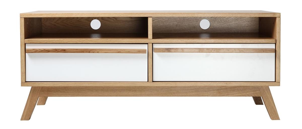Customisation meuble scandinave