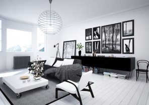 Meuble Scandinave Archives Page 59 Sur 84 Pearlfection Fr