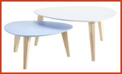 Gigogne Gigogne Basse Scandinave Basse Table Table Conforama f7ybgY6