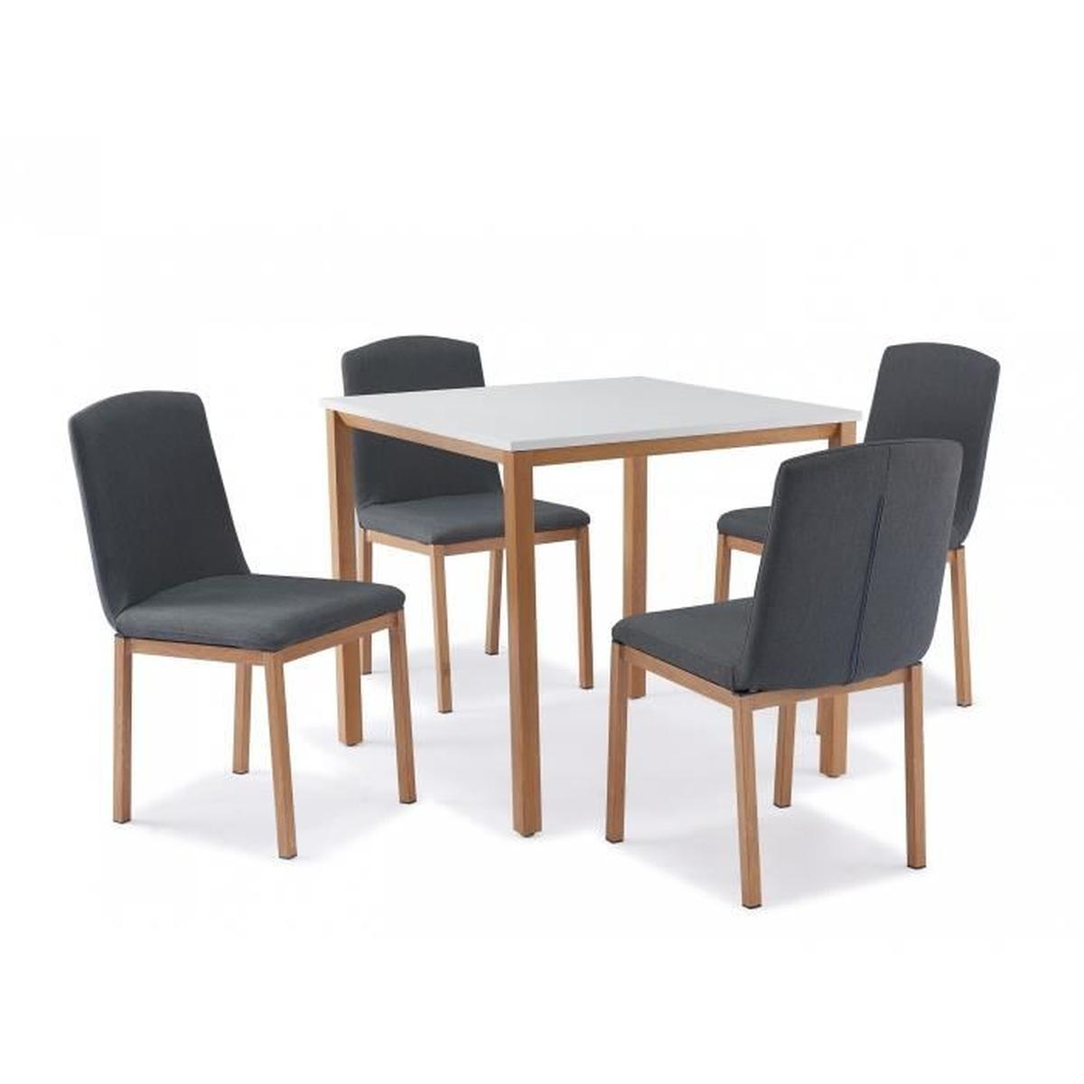 Scandinave Extensible Table Carrée Scandinave Scandinave Table Carrée Table Carrée Extensible Yyb7f6g