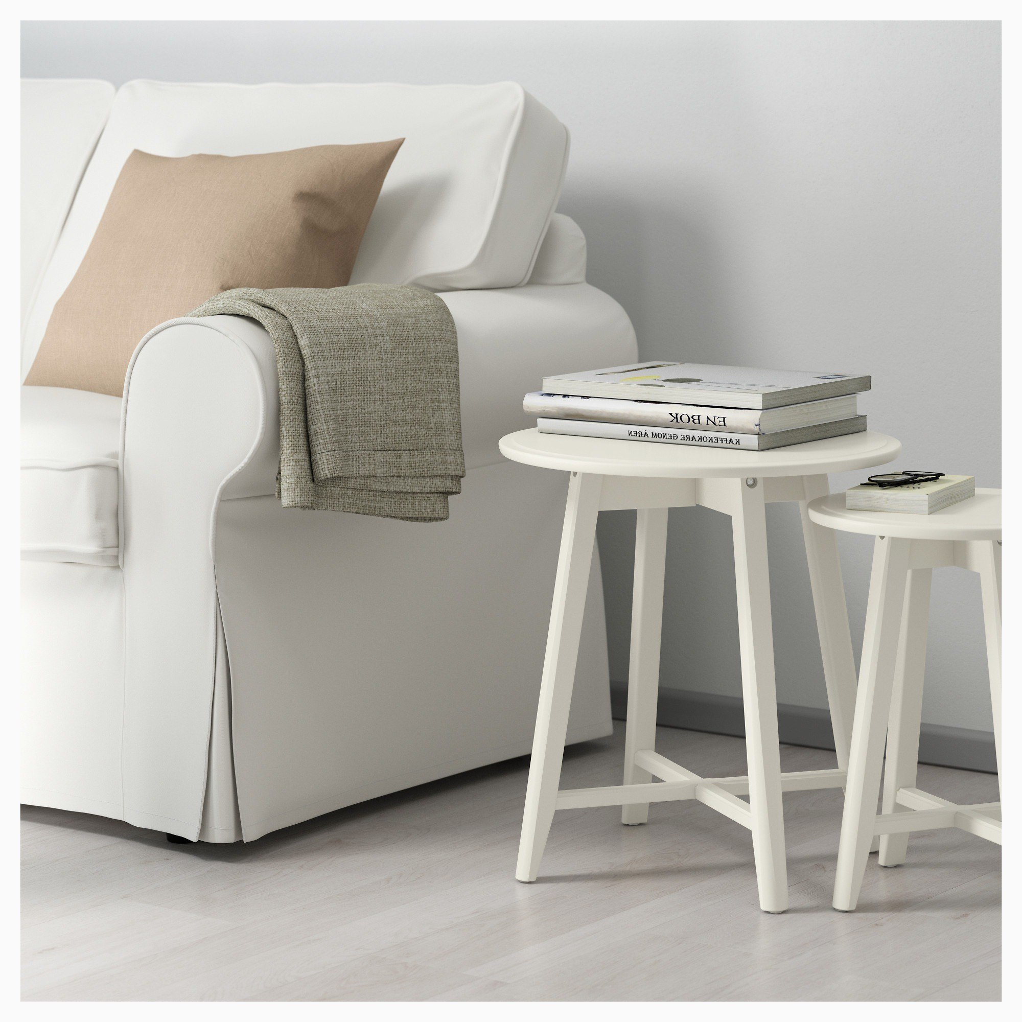 Table De Chevet Scandinave Ikea Pearlfection Fr