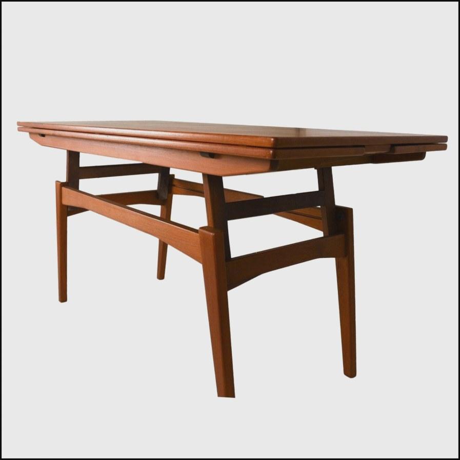Table Basse Ronde Gigogne Conforama