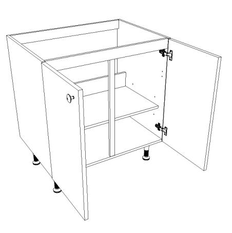 Meuble Sous Evier 90 Ikea Pearlfectionfr