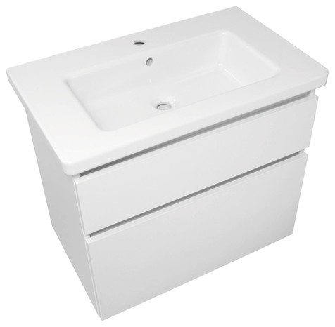 Meuble sous evier 60 cm brico depot - pearlfection.fr