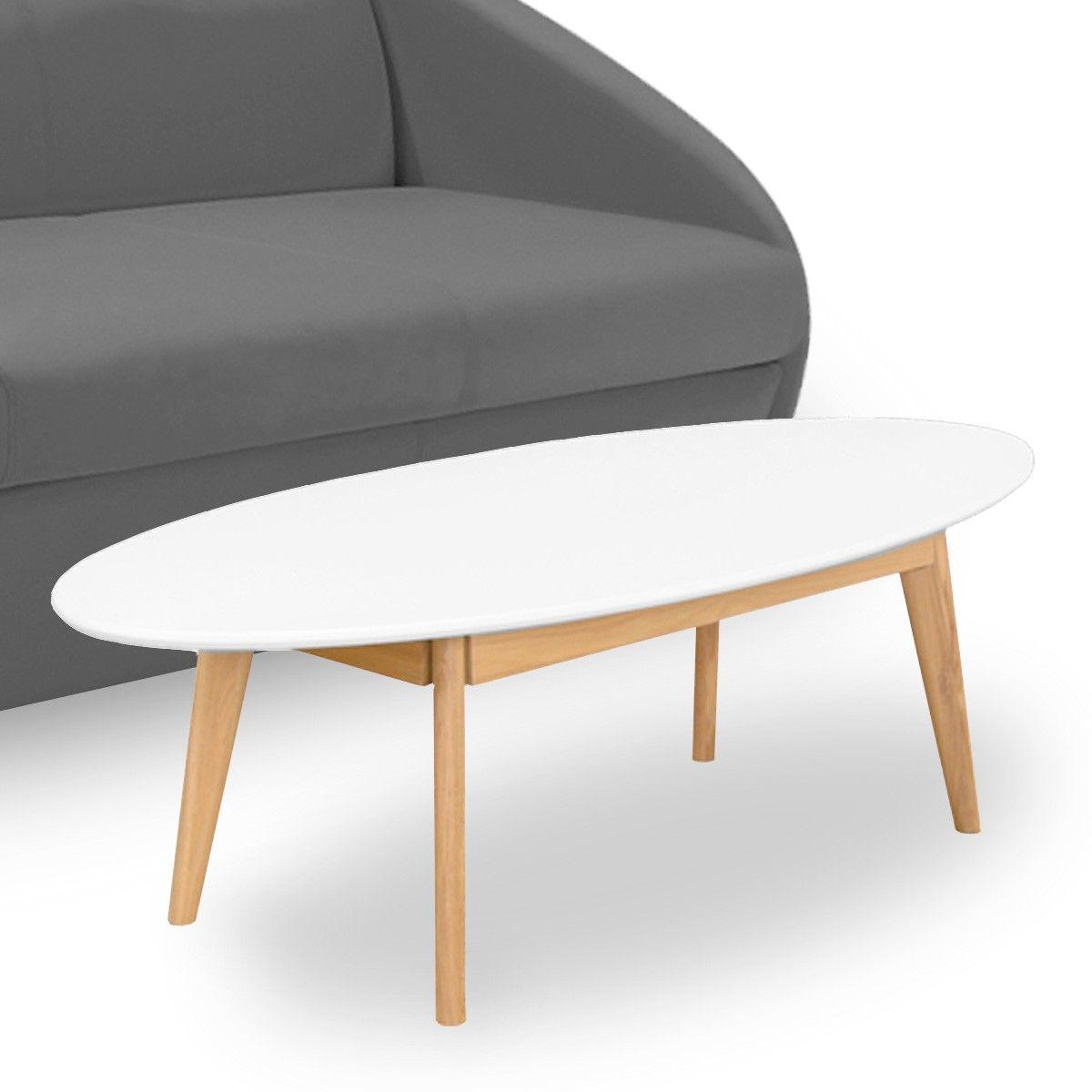 Scandinave Fabriquer Scandinave A Table Table A Scandinave Table Fabriquer TlK1J5F3uc