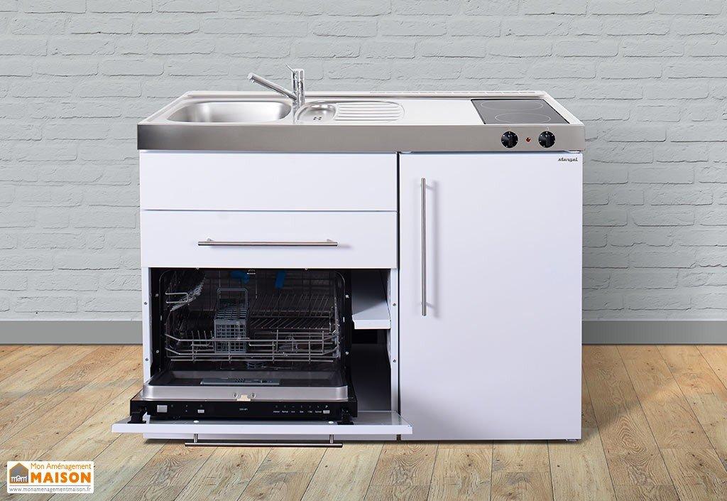 Ikea Meuble Sous Evier Lave Vaisselle Pearlfectionfr