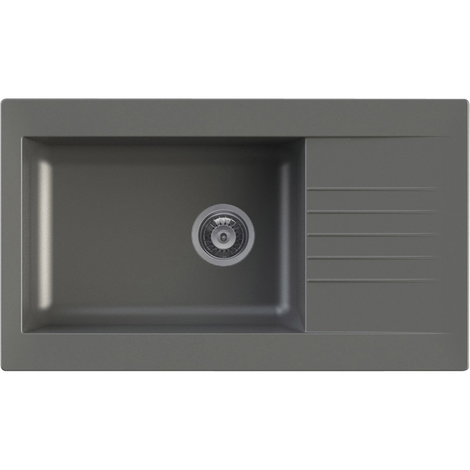 Evier Inox Solaire Leroy Merlin Pearlfection Fr