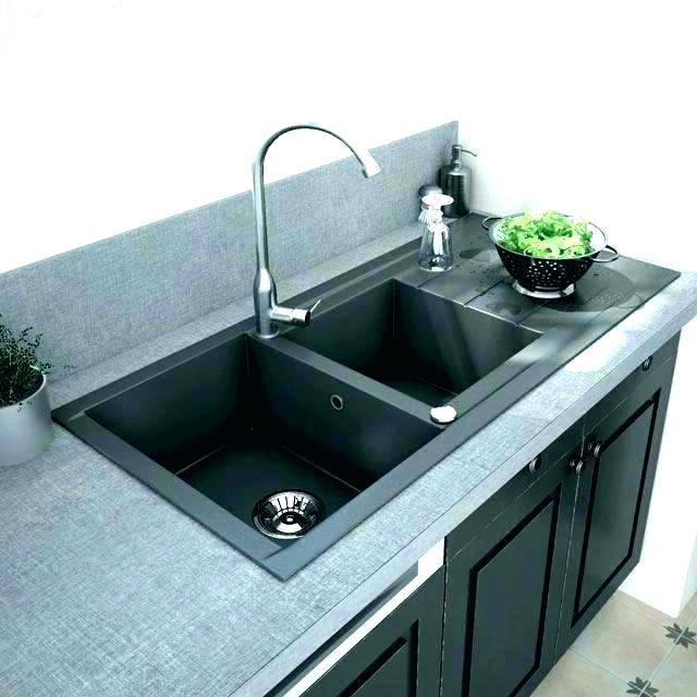 evier de cuisine ikea femandm. Black Bedroom Furniture Sets. Home Design Ideas