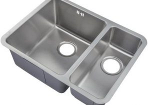 Percer Evier Inox Sans Emporte Piece Pearlfection Fr