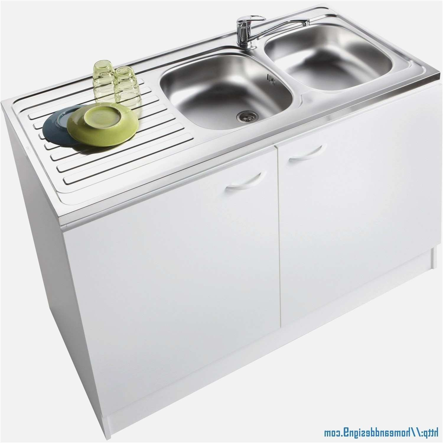 Evier Inox Pas Cher Brico Depot Pearlfection Fr