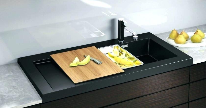 Evier Pour Meuble 40 Cm Ikea Pearlfectionfr