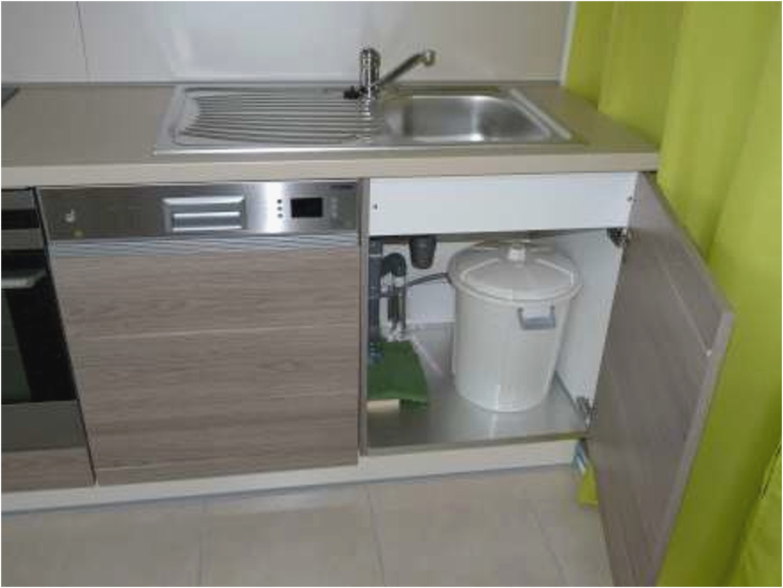 Meuble Sous évier 120 Cm Ikea Pearlfectionfr