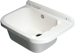 Evier Inox Franke Promo Pearlfection Fr