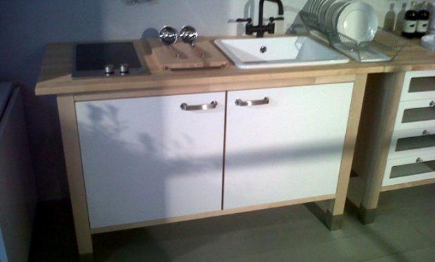Bouchon Evier Ikea