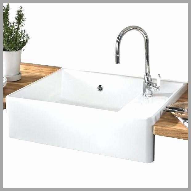 Evier Inox A Poser Sur Meuble Ikea Pearlfectionfr